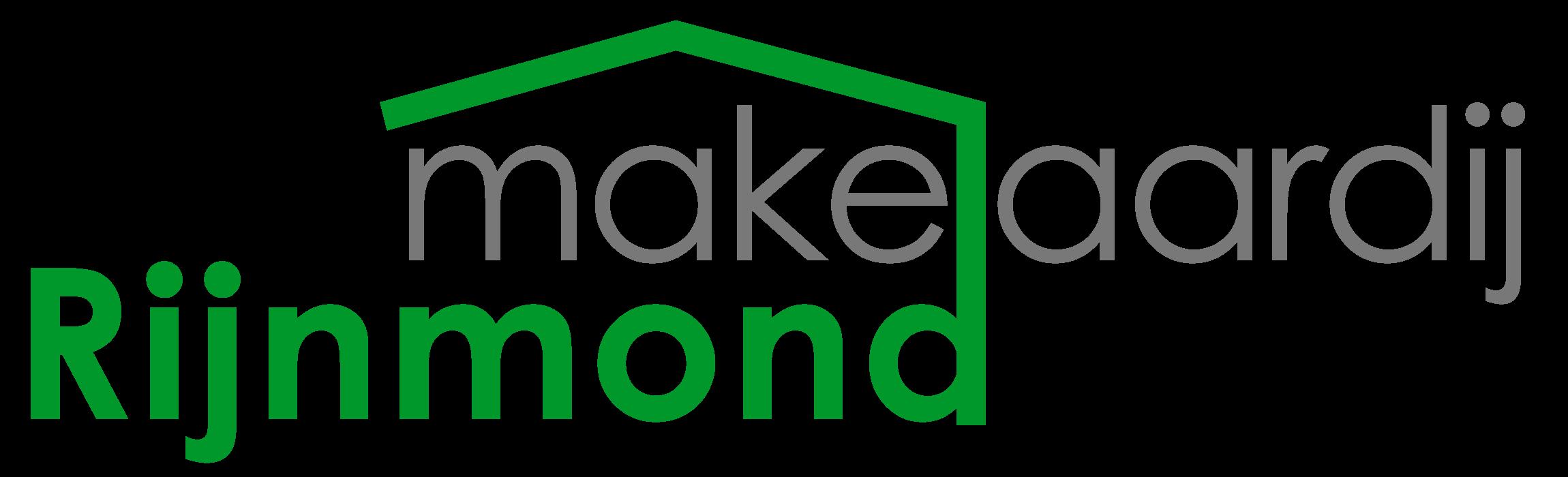 Makelaardij Rijnmond